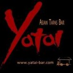 Yatai Asian Tapas Bar - West Hollywood