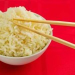 Asian Cuisine - Fresno