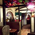 La Montana Mexican Restaurant - Big Bear Lake