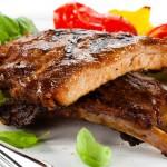 Porter's Prime Steak House  Steakhouses - Ontario