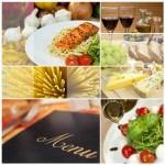 Rosa's Italian Restaurant - Bakersfield