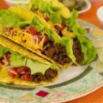 Tio's Taco Restaurant - Riverside