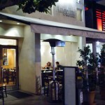 Angelini Osteria - West Hollywood