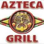 Azteca Grill Mexican Food Restaurant - Big Bear