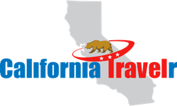 California Travelr