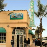Chele's Food & Spirits - 