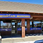 Mountain Munchies - Big Bear Lake