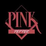 Pink Pepper Thai Cuisine - Hollywood